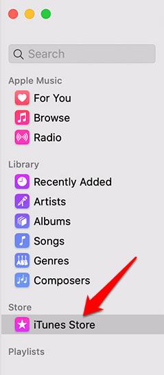 Una captura de pantalla de un teléfono móvil Descripción generada automáticamente