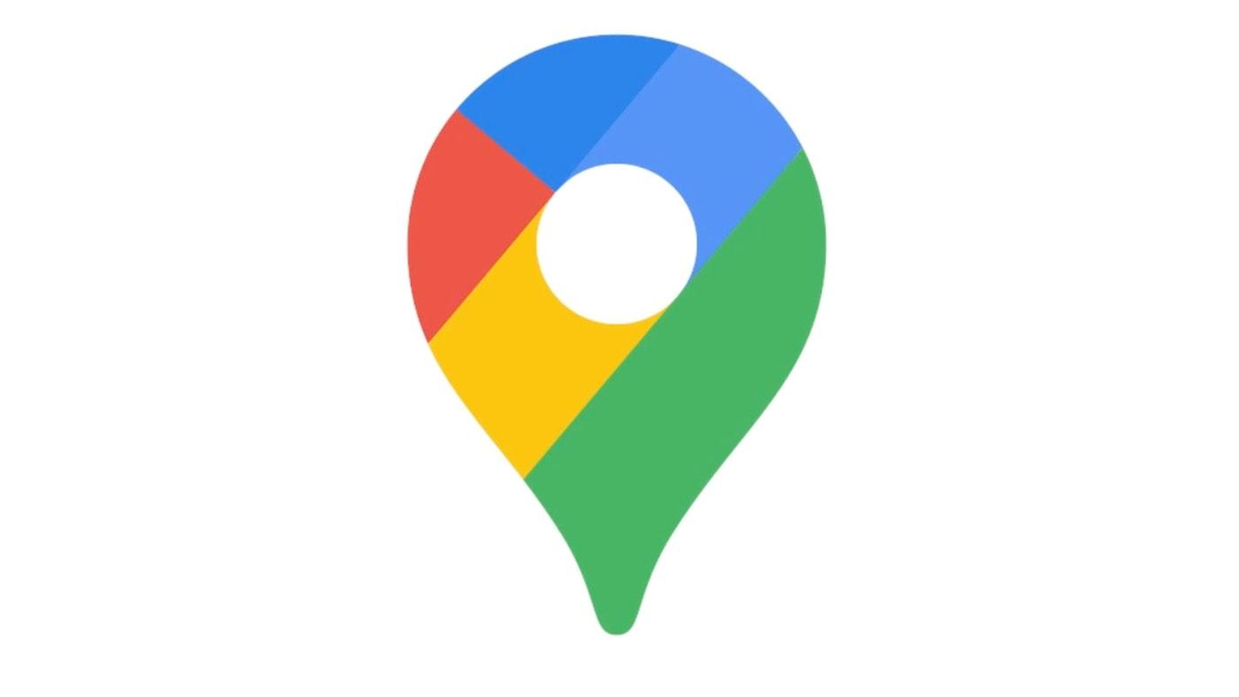 Google Maps agrega dos widgets para iOS con más probabilidades de estar en camino.