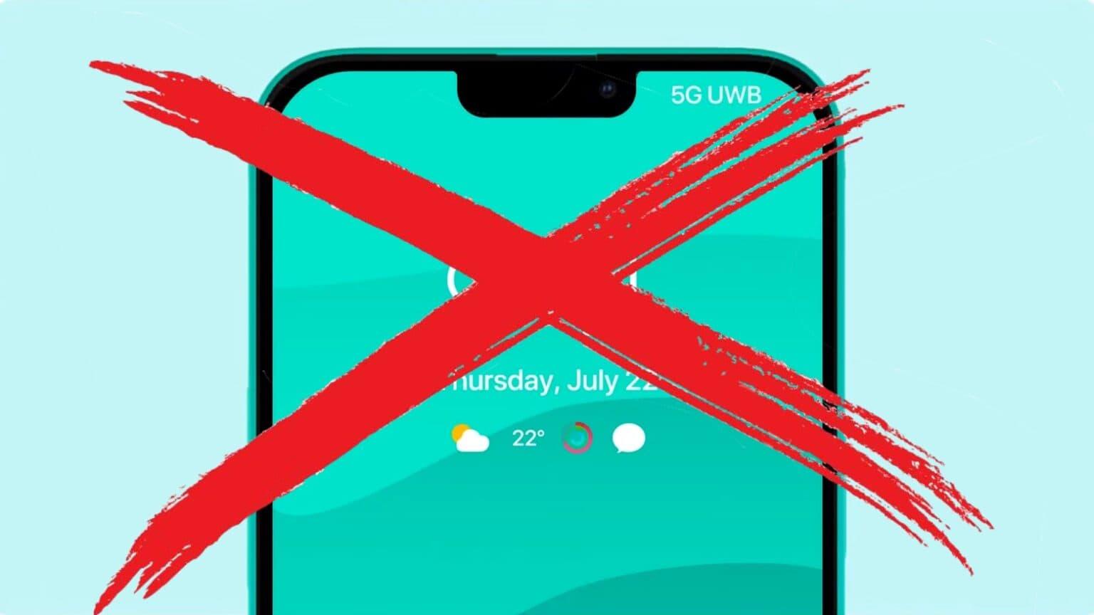 La sorprendente razón por la que Apple odia los rumores de iPhone