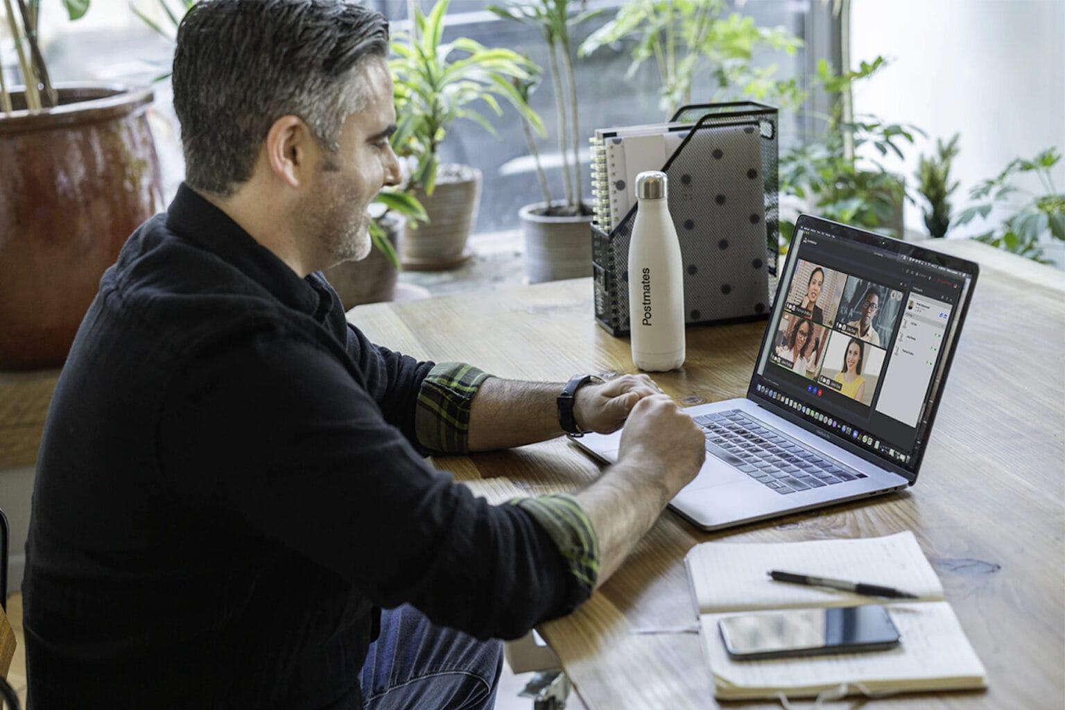 LiveWebinar Pro tiene un 86% de descuento por tiempo limitado.